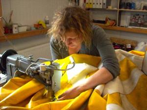 lil naaimachine